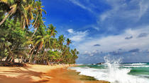 7-Night Private Luxury Sri Lanka Tour, Colombo, Multi-day Tours