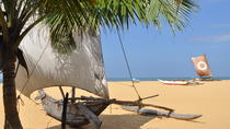 9-Night Grand Tour in Sri Lanka, Colombo, Multi-day Tours