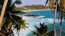 Private 8-Day Tour of Sri Lanka from Colombo, Colombo, Multi-day Tours