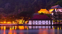 Private Day Trip to Kandy from Colombo, Colombo, Private Day Trips