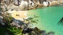 Hiking & Beach Club Chill, Puerto Vallarta, Hiking & Camping