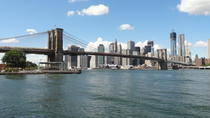 Brooklyn Walking Tour, New York City, Private Sightseeing Tours