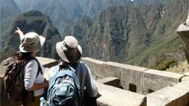 3-Day Cusco and Machu Picchu Tour, Cusco, Multi-day Tours