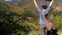 7-Day Tour: Cusco, Machu Picchu and Lake Titicaca, Cusco, Private Sightseeing Tours