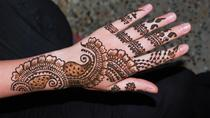 Mehendi Art Class in Pondicherry, Pondicherry, Cultural Tours