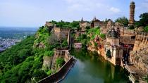 Day Trip To Chittorgarh Fort From Jaipur With Drop At Udaipur, Jaipur, Day Trips