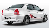Private One Day Car Rental In Jaipur, Jaipur, Airport & Ground Transfers