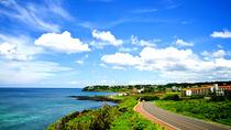 Private Full Day Tour of UNESCO Global Geo Park in West Jeju Island, Jeju, Full-day Tours