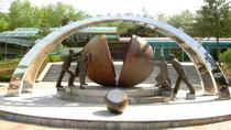 Private Full Day Tour to DMZ and Free Style Seoul Tours, Seoul, Full-day Tours