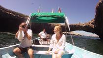 Marieta Island Snorkel Tour from Sayulita, Sayulita, null