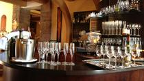 Alsace Wine and Cremant Tasting, Strasbourg, Wine Tasting & Winery Tours