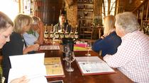 Private Tour: Wines of Burgundy Day Tour from Dijon, Dijon, Wine Tasting & Winery Tours