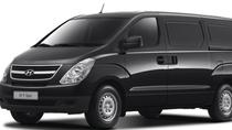 Private Arrival Transfer: La Aurora International Airport to Antigua Hotel, Guatemala City, Private ...