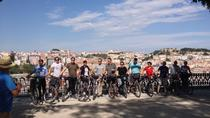 Lisbon 7 Hills e-Bike Tour, Lisbon, Bike & Mountain Bike Tours