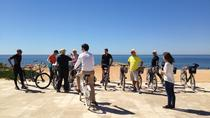 Vilamoura to Quarteira Bike Tour, The Algarve, Bike & Mountain Bike Tours
