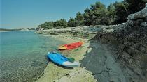 Kayak Rental in Pula, Pula, Kayaking & Canoeing
