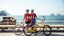 Mazatlan City Tour by Bike, Mazatlan, Bike & Mountain Bike Tours
