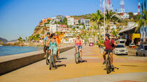 Mazatlan City Tour by Bike, Mazatlan, Ports of Call Tours