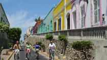 Shore Excursion: Mazatlan Bike Tour, Mazatlan, Ports of Call Tours