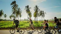 Tropical Bike Adventure, Mazatlan, Sunset Cruises