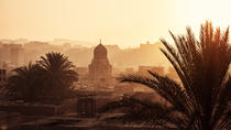 Private Half-Day Tour to the City of the Dead and the Alabaster Mosque inside the Citadel in Cairo, ...