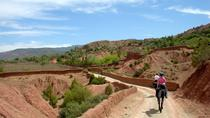 2-Day Horseback Riding in Morocco's Atlas Mountains from Marrakech, Marrakech, Overnight Tours