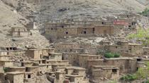 3-Day Berber Villages Hike from Marrakech, Marrakech, Hiking & Camping