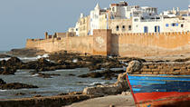 Essaouira day trip from Marrakech, Marrakech, Day Trips
