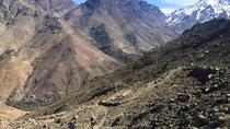 Full-Day Guided Running Tour in the Atlas Mountains from Marrakech, Marrakech, Running Tours