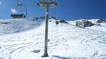 Full-Day Skiing at Oukaimeden Resort from Marrakech, Marrakech, Ski & Snow