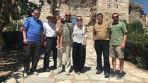 Biblical Ephesus Tour, Kusadasi, Private Sightseeing Tours