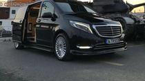 Istanbul Ataturk Airport Private Transfer, Istanbul, Private Transfers