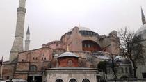 Istanbul Walking Tour, Istanbul, Cultural Tours