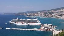 Private Ephesus for Cruise Passangers, Kusadasi, Private Sightseeing Tours