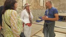 Tour of Ephesus and the Terrace Houses of Wealthy Ephesians, Kusadasi, Historical & Heritage Tours