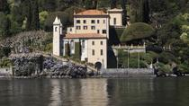 Day Tour to Bellagio and Lake Como from Stresa, Lago Maggiore