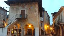 Discover lake Orta - Private tours from Stresa, Baveno, Verbania, Piedmont & Liguria, Private...