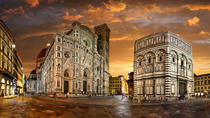 Florence and Pisa Tour! - Private Shore Excursion from Livorno Port, Livorno, Ports of Call Tours