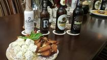 Traditional Lithuanian crafts - Cheese trail in Rokiskis and Beer trail in Birzai - full day tour ...