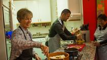 Mediterranean Cooking Experience in Barcelona, Barcelona, Cooking Classes