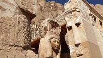 11-Night Private Mysteries of Egypt Tour, Cairo, Multi-day Tours