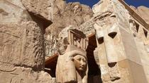 Private-11-Day Mysteries of Egypt Tour, Cairo, Multi-day Tours