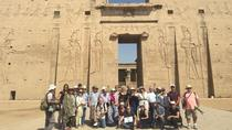 Private 11-day Tour as an Expert and Egyptology, unique ancient experience back to 7000 BC by Nile...