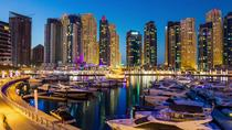 4-Day Dubai City Tour, Dubai, Multi-day Tours