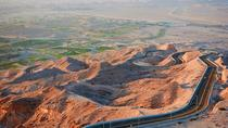 Al Ain Tour from Abu Dhabi, Abu Dhabi, Day Trips