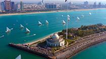 City Tour of Abu Dhabi Landmarks, Abu Dhabi, City Tours