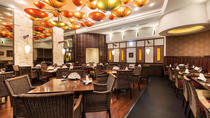 Dining Experience of a Oriental Night at Al Mawal Restaurant From Abu Dhabi, Abu Dhabi, Dining ...