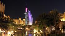 Dubai by Night City Tour, Dubaï, Visites nocturnes