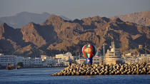 Private Muscat City Tour, Muscat, null