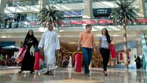 Shopping Tour From Abu Dhabi, Abu Dhabi